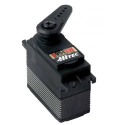 Hitec D930SW Super Torque High Voltage Digital Servo