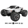 Rc Electric Car HPI Savage Flux XS Brushless RTR Monster Truck