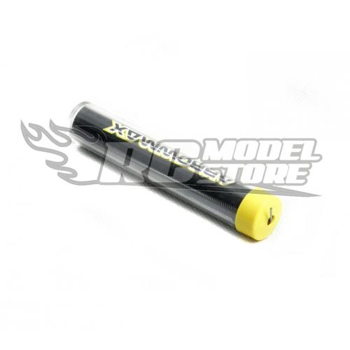 ArrowMax Low Resistance Silver Solder 2% Ag