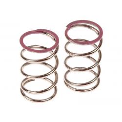 SPT160324 Serpent Spring Pink L27 (4.8/28) (2pcs)