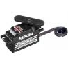 Sanwa PGS-CL II Corehless Low Profile HV Digital High Speed Servo