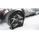 Yeah Racing Alu Wheel Well Marker For 1/10 Touring Body
