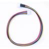 Etronix 3S 30cm Balance Lead Extension Wire JST-XH