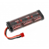 Robitronic NiMh 3600mAh 7,2V Stick pack Deans Plug