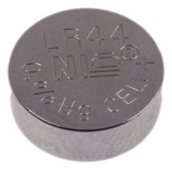 Battery for Digital Caliper