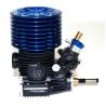 Sirio XL7 .21 7 Port Off/Road Engine