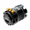 SkyRC ARES PRO 540 V3 Brushless Motor 13.5T 3150KV