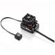 HobbyWing Xerun XR10 PRO V4 G2 Speed Control - Orange