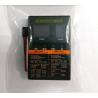 PA8325 BMT 801 ESC Program Card C-V1