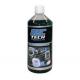 RC Tech Air Filter Clean (1L)
