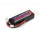 Voltz 4200mAh 30C 14.8V Battery LiPo