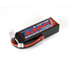 Voltz Pacco Batteria LiPo 4200mAh 30C 14,8V