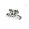 BMT 4mm Stoppers (5 pcs)