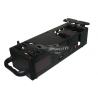Himoto All-Start Universal Starter Box