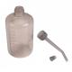 Ruddog Fuel Bottle 500ml