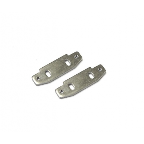 IF290 Kyosho Inferno NEO Engine Mount Plate