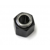 74031-10 Kyosho Inferno NEO Oneway Bearing For Recoil (KE21SP)