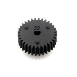 FA555-32 Kyosho Fazer EP Pignone 32 denti