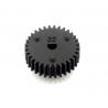 FA555-32 Kyosho Fazer EP Pinion Gear 32T