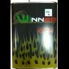 Fuel Roga Winner XR 16% 2 Lt