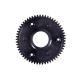 H2241 Mugen MRX6X 2nd Spur Gear 57T