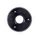 H2242 Mugen MRX6X 2nd Spur Gear 58T