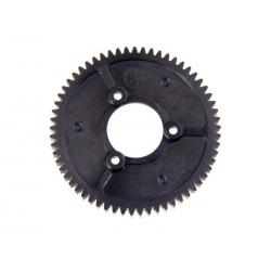 H2238 Mugen MRX6X 1st Spur Gear 61T
