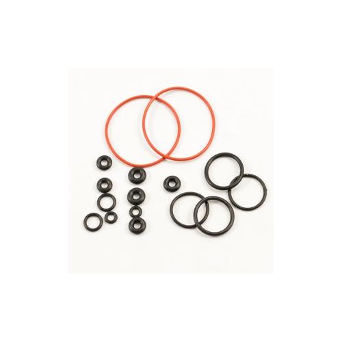 PA30011 BMT 801 Set O-Ring Complete Set