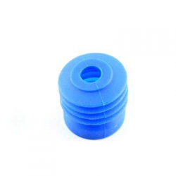 PA21054 BMT 801 Throttle Silicone Cover