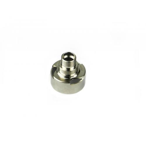 iRacing Alu. Clutch Bell for Mugen MGT7