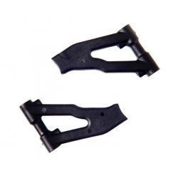 H2165 Mugen MRX6X Bracci anteriori superiori