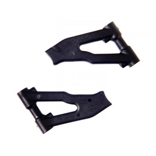 H2165 Mugen MRX6X Front Upper Arm