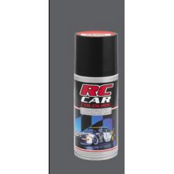 Rc Car Lexan Spray 150ml (Matt Varnish)