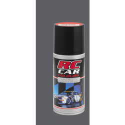 Rc Car Vernice Spray per lexan 150ml (Effetto opaco)