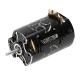 Team Orion Vortex VST2 PRO XLW 540 Brushless Motor 10.5T