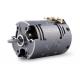 Team Orion Vortex VST2 PRO LW 540 Brushless Motor 4.0T