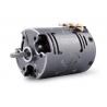 Team Orion Vortex VST2 PRO LW 540 Brushless Motor 10.5T