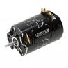Team Orion Vortex VST2 PRO XLW 540 Brushless Motor 8.5T
