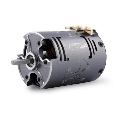 Team Orion Vortex VST2 PRO LW 540 Brushless Motor 6.5T