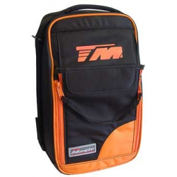 Team Magic Transmitter Bag Universal
