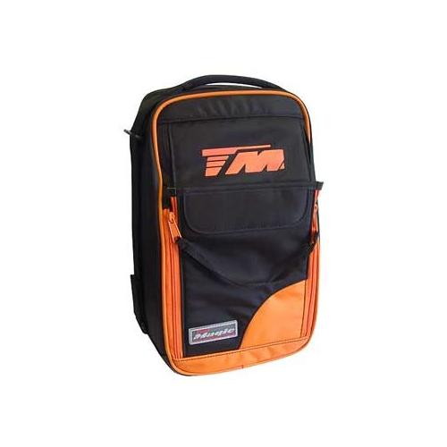 Team Magic Transmitter Bag Universal
