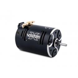 Team Orion Vortex VST2X PRO Stock 540 Brushless Motor 21.5T