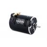 Team Orion Vortex VST2X PRO Stock 540 Motore Elettrico Brushless 21.5T