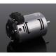 Team Orion Vortex VST2 PRO Modified 540 Brushless Motor 7.5T