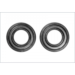 iRacing Bearings 5x11x4mm For Cluth Bell (2pcs)