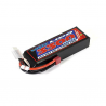 Voltz 3300mAh 30C 14.8V Battery LiPo