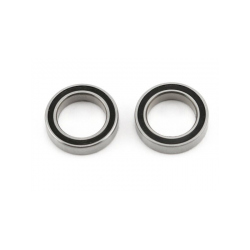 iRacing Bearings 15x21x4mm (2pcs)