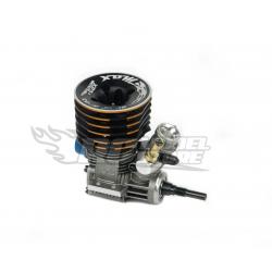Motore Max Power MAX .12 XP 3.9 2020 On/Road TUNED DLC Ceramic