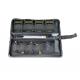 ArrowMax Black Golden Set-up System for 1/10 On/Road Cars with Bag
