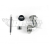 Max Power Manifold 21 On/Road Special Conical 90° +2mm